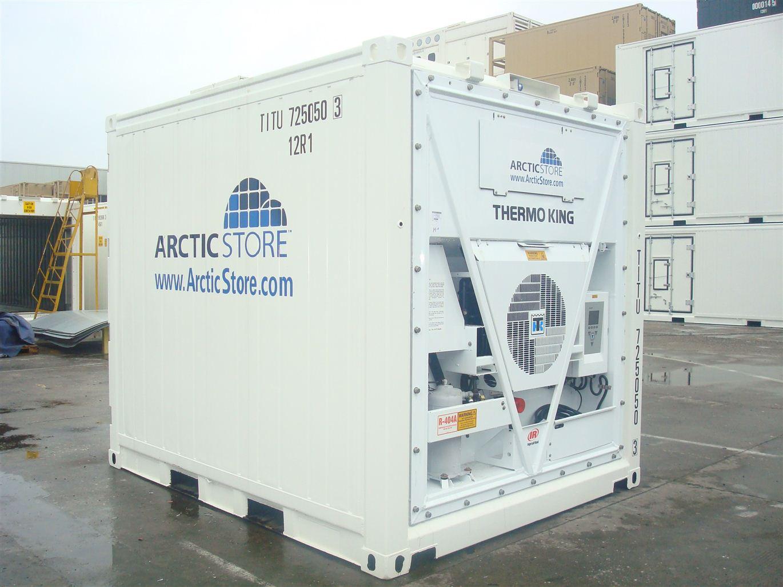 location et vente de containers dnv containers maritimes dnv conteneur dnv dnv. Black Bedroom Furniture Sets. Home Design Ideas