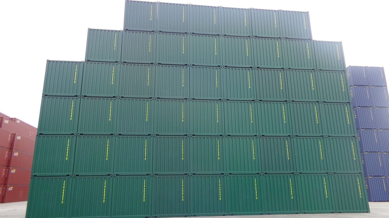 Container Ufficio Usati Subito : Container noleggio e vendita container containers nuovi usati e
