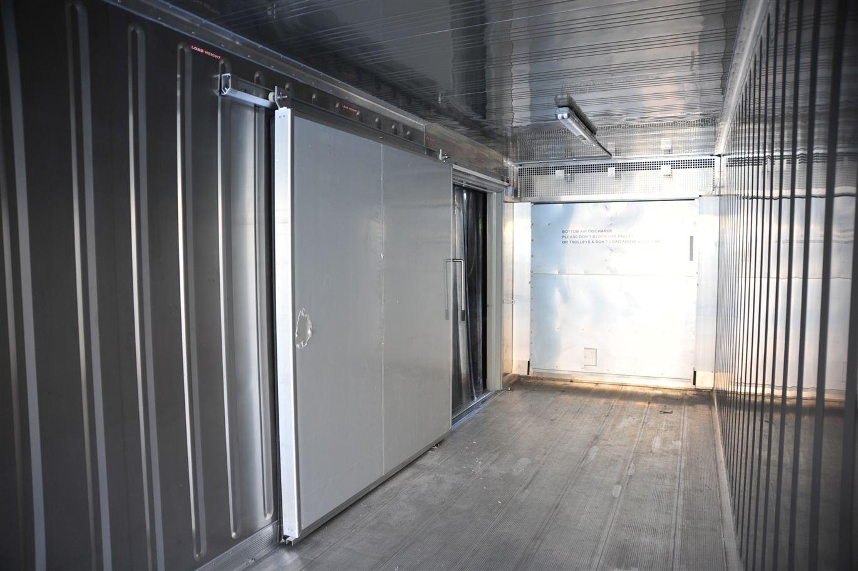 destockage noz industrie alimentaire france paris machine location chambre froide paris. Black Bedroom Furniture Sets. Home Design Ideas