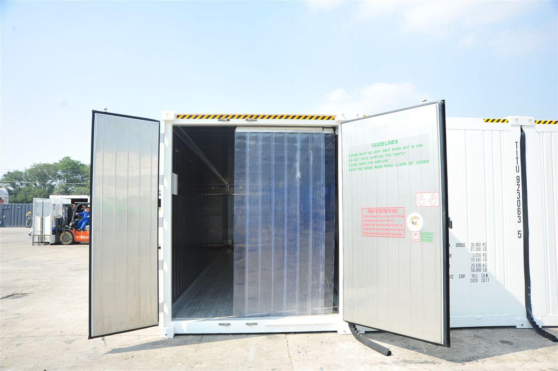 Location et vente de containers dnv containers maritimes dnv conteneur dn - Maison conteneur tarif ...